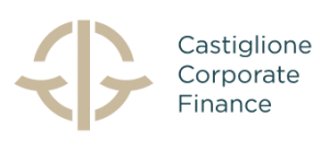 Castiglione Corporate Finance